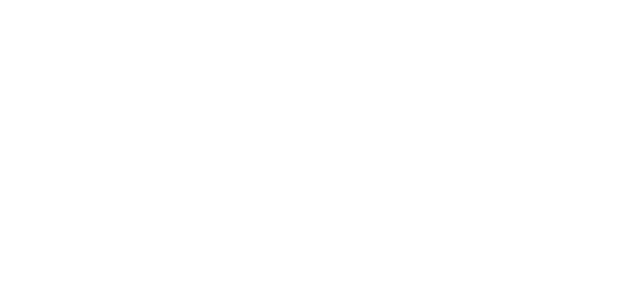 fa england supporters travel club white v2 - The Website For The English Football Association The