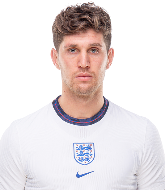 england player profile harry maguire england player profile harry maguire