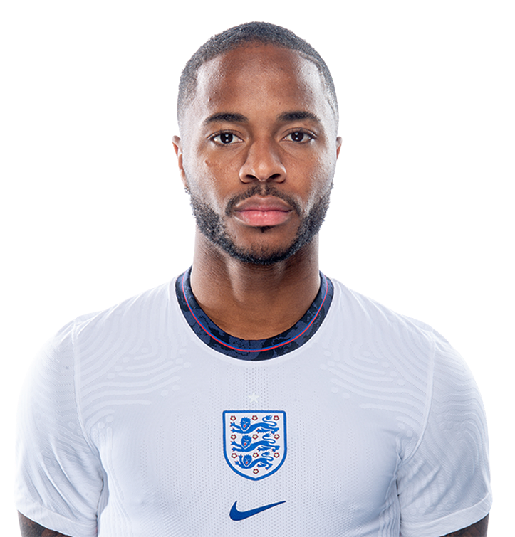 newest de146 da040 England player profile: Raheem Sterling