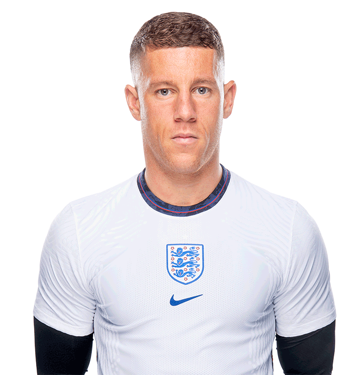 release date: 9b3cf d4137 Get the shirt Ross Barkley
