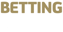 Football gambling rules ballys hotel and casino
