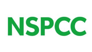 Contact NSPCC