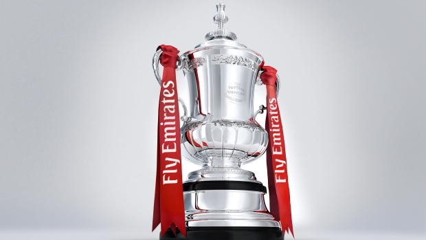 http://www.thefa.com/-/media/www-thefa-com/images/news/Competitions-and-Leagues/FA-Cup/2016/Sep/the-emirates-fa-cup-2.ashx