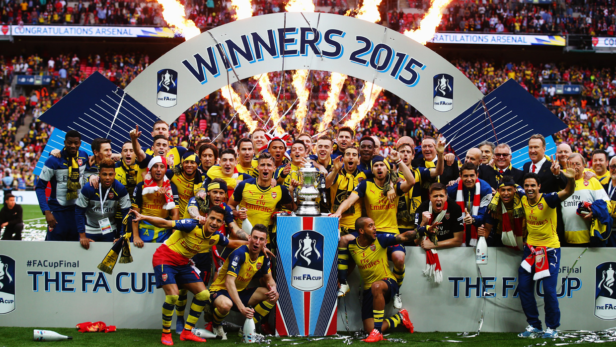 The draws for the early rounds of the 135th fa cup have been made reviewsmspy