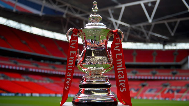 Fa competition draws emirates fa cup fa trophy fa vase and fa fa competition draws emirates fa cup fa trophy fa vase and fa youth cup reviewsmspy