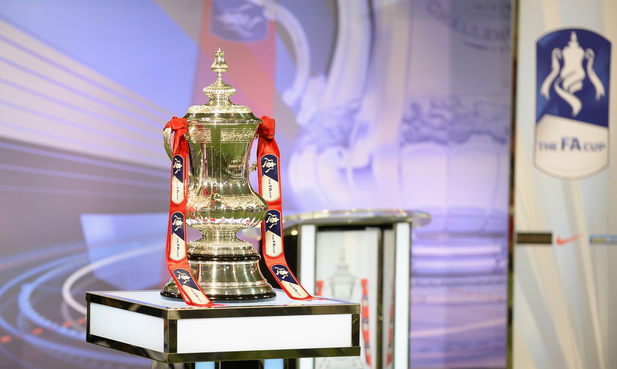 The fa cup fourth round draw was made on monday evening reviewsmspy