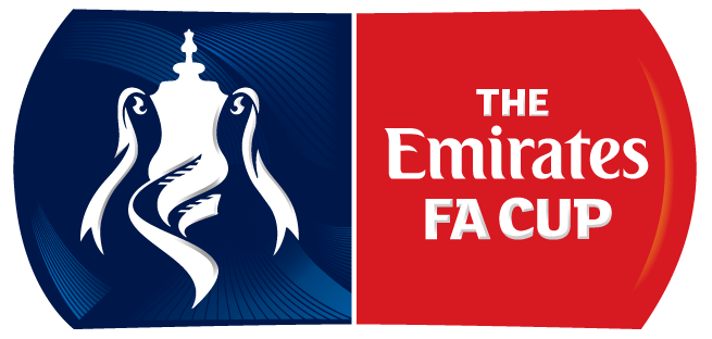 วิเคราะห์บอล อังกฤษ เอฟเอ คัพ : เฮเรฟอร์ด VS ฟลีตวู้ด ทาวน์