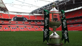 Fa vase betting 2021 stream direct sports software for betting