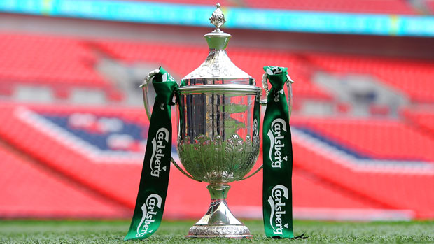 The Fa Vase Draw Vase And Cellar Image Avorcor