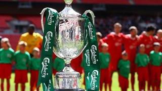 Ampthill town fc fa vase betting gold backed internet currency bitcoins