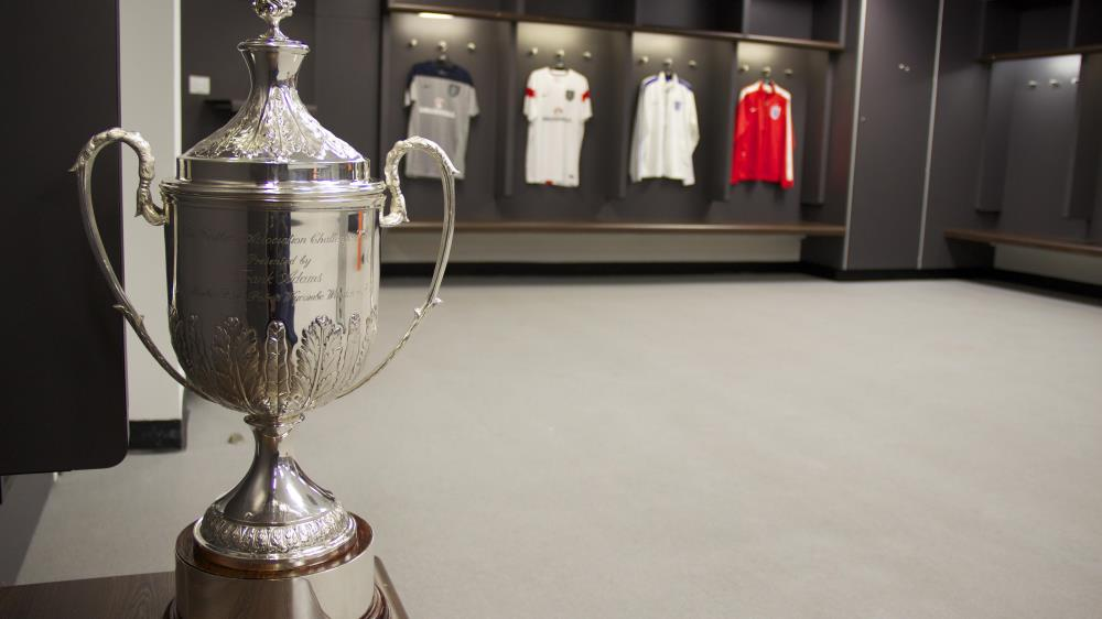 Fa Vase Final Tickets Go On Sale