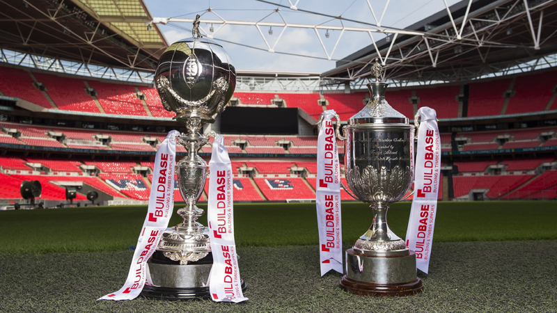Fa Vase Betting Odds Vase And Cellar Image Avorcor