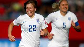 e33c48ecba0 England 2-1 Mexico  World Cup match report