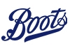 boots-100x66