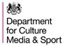 Department for Culture, Media & Sport