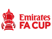 emirates-facup-logo