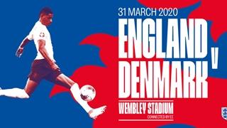 Home Wembley Stadium