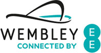 wembley-stadium-logo-black