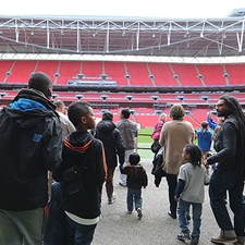 c897617bf3 Home | Wembley Stadium