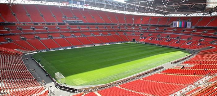 4adbd11e4b About Wembley Stadium