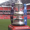 The Heads Up FA Cup Final