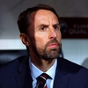 Southgate: 'We made two statements'