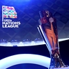Nations League dates confirmed