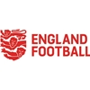 England Football unveiled