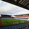 Three Lions set for Villa Park