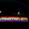 Pride Inside: LGBT+ and football