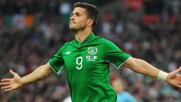 Belgio-Irlanda 3-0: Italia prima del girone