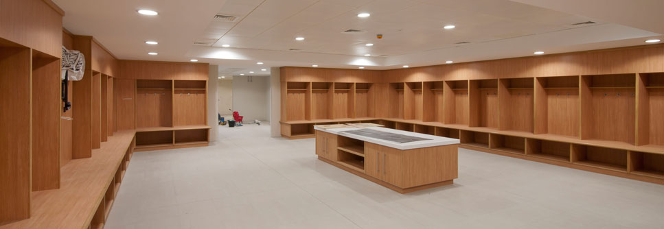 L'équipe national d'Angleterre. - Page 11 Dressing-rooms-hp-cara