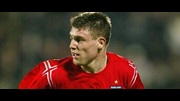 James Milner is the most experienced member of Peter Taylor's England U20s side to face Tunisia in the Toulon Tournament tonight.