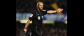 Martin Atkinson will take the whistle for The FA Cup Final at Wembley.