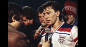 Friday Fives - Bryan Robson