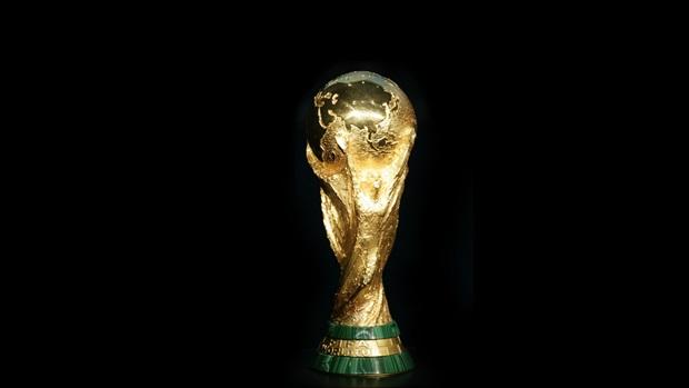 http://www.thefa.com/~/media/Images/TheFA/Website/Pillars/England/England%20Senior/General/TheFIFAWorldCup.ashx?as=1&db=web&h=349&thn=0&w=620&c=gallery