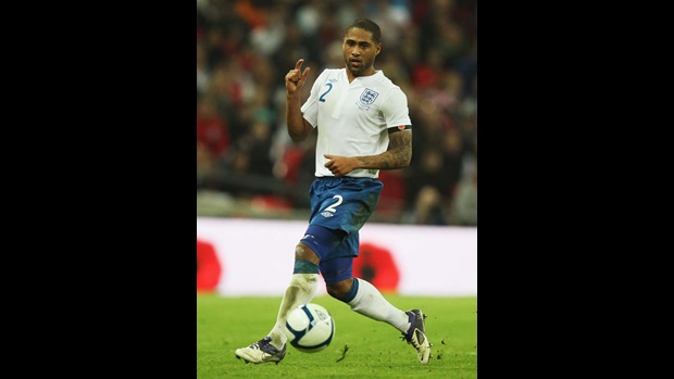 glen-johnson.ashx?as=1&db=web&h=349&thn=0&w=620&c=gallery