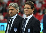 Capello rues missed chances