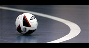 The history of Futsal