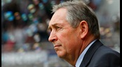 Houllier: 'A massive achievement'