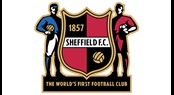 Happy birthday Sheffield FC