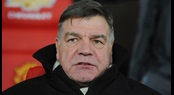 Allardyce denies charge