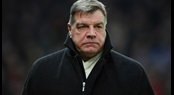 Allardyce charged