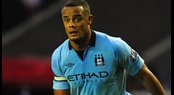 Kompany appeal upheld