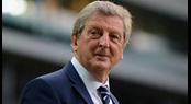 Hodgson: A Flagship For English Football