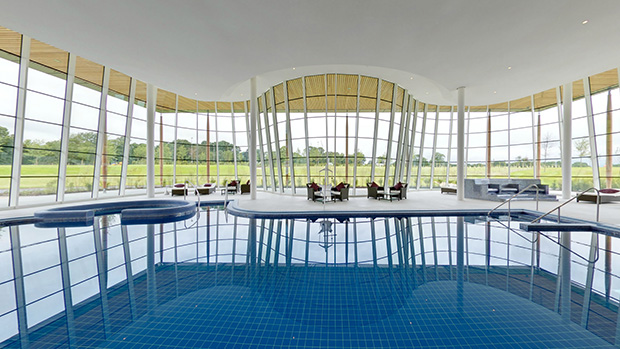 http://www.thefa.com/~/media/Images/TheFAPortal/Pillars/sgp/article-and-news-620x349/swimming-pool.ashx?w=620&h=349&c=facupgallery&as=1