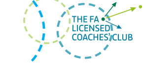 The Licensed Coaches' Club