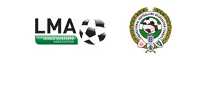 LMA and PFA