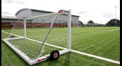 FA targets improved facilities