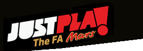 Free for 1 week - Just play - The FA Mars